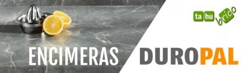 ENCIMERAS DUROPAL