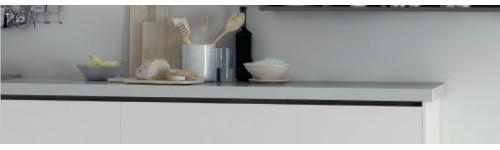 Muebles de cocina en kit 2 tahubrico - Modulos de cocina en kit ...