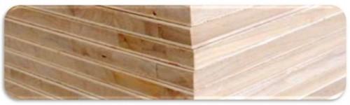 Precios tableros de madera interesting simple tablero de - Tablero contrachapado precio ...