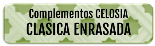 COMPLE. ENRAS.