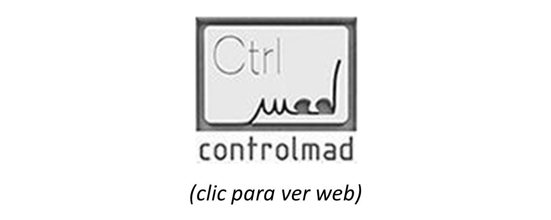 controlmad