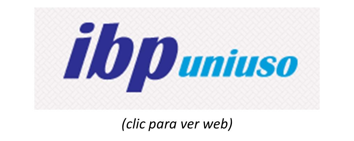 uniuso