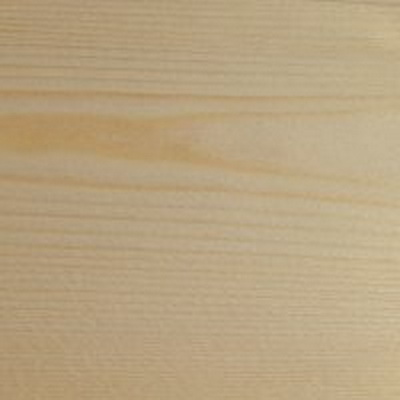 Guardavivos friso 33x33 pino abeto - Friso de pino barnizado ...
