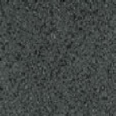 Antracita Oscura