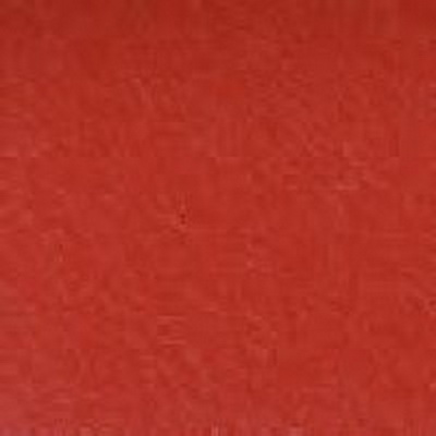 Rojo Rubí