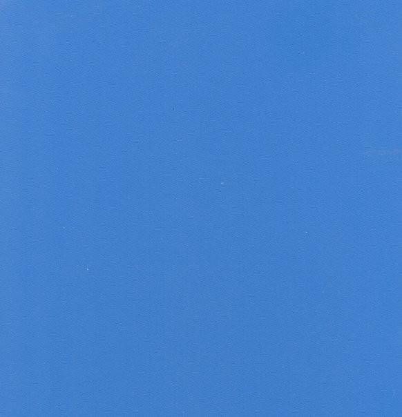 Azul Eume