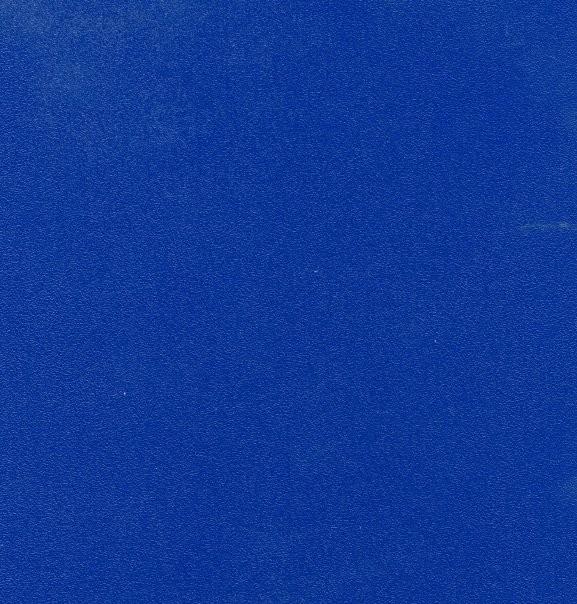 Azul Handy