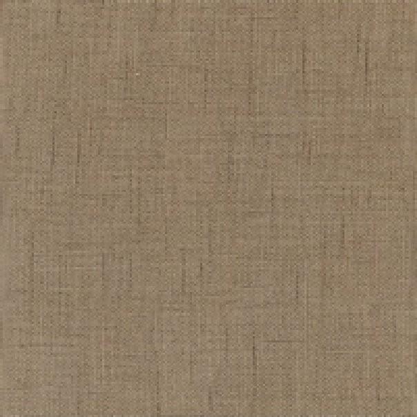 Textil Capuc.