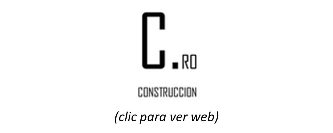 constructro