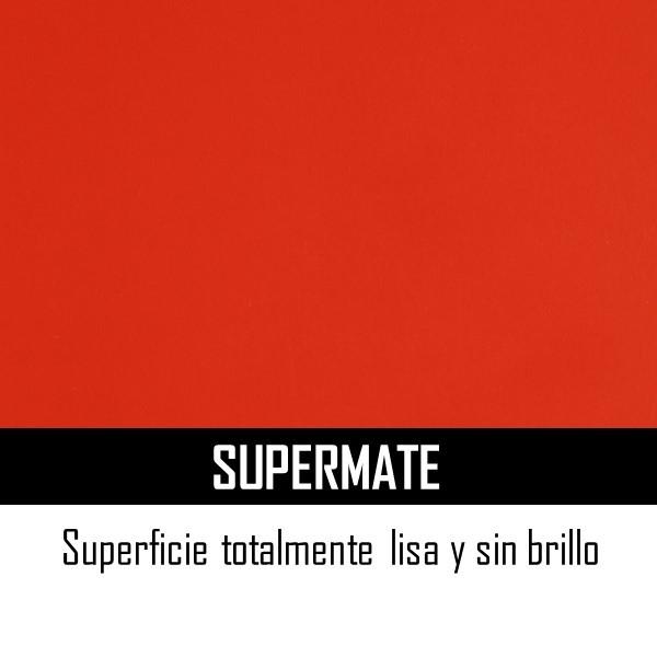 Supermate