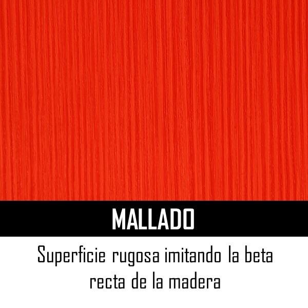 Mallado