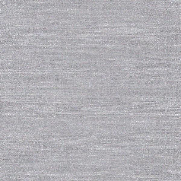 Aluminio Arosa