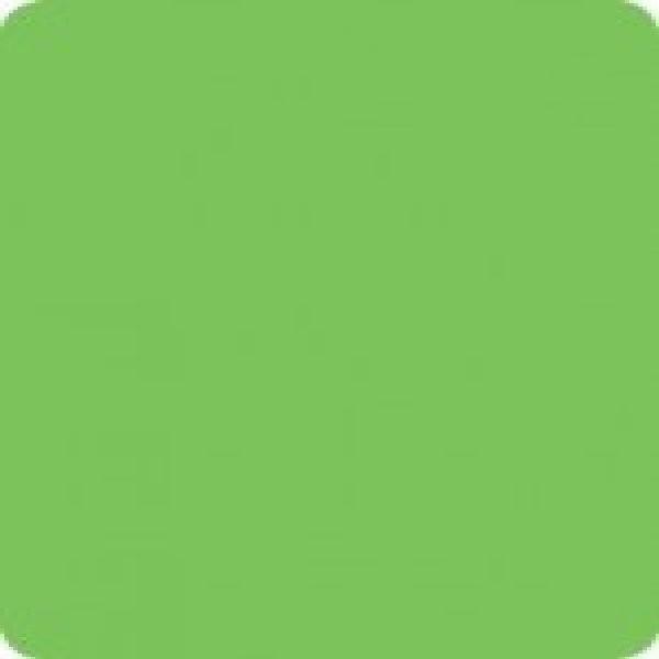 Verde Erbetta