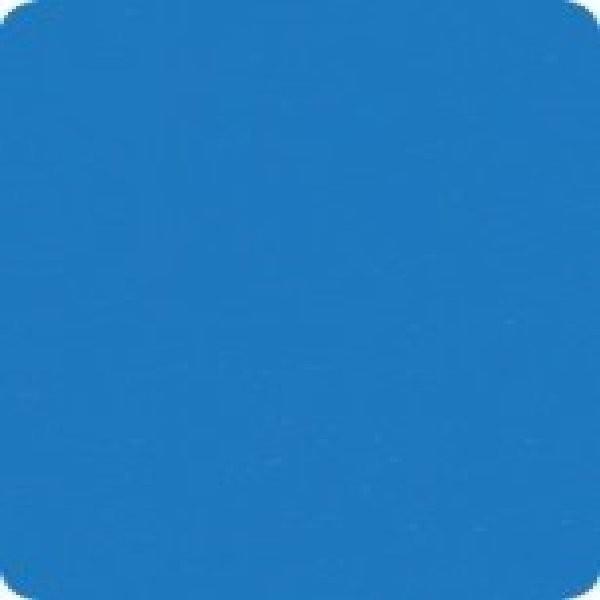 Blue Intenso