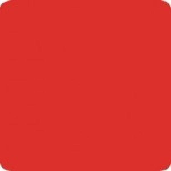 Rosso Cavalino